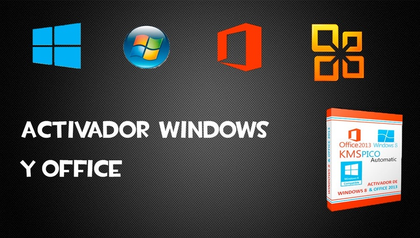windows tool